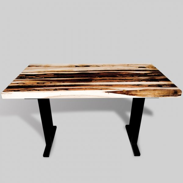 Reclaimed-Bench-4